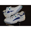 Puma Schuh Sneaker Trainers Schuhe Vintage 90er 90s ICON...
