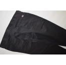 Dickies Chino Hose Jeans Work Pant Trouser Schwarz Black...