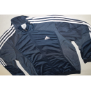 Adidas Trainings Jacke Track Top Sport Jacket Jogging...