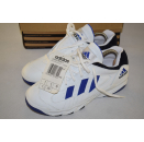 Adidas Starstripe K Sneaker Trainers Sport Schuhe Vintage...