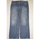 Tommy Hilfiger Jeans Pant Freedom Vintage VTG Straight...