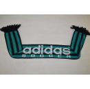 Adidas Soccer Schal Scarf Fussball Casual Vintage 90er...