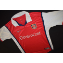 Nike Arsenal London Trikot Jersey Shirt Camiseta Maglia...