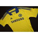 Adidas FC Chelsea London Trikot Jersey Camiseta Maglia...