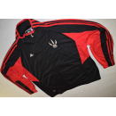 Adidas Toronto Raptors NBA Trainings Jacke Jacket Track...