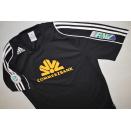 Adidas FFC Frankfurt Trikot Jersey Camiseta Maillot...