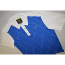 Greg Norman Collection Polo Poloshirt T-Shirt TShirt...