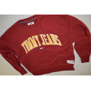 Tommy Hilfiger Pullover Sweatshirt Sweater Jumper Casual...