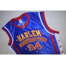 Harlem Globetrotters Trikot Jersey Camiseta Maglia...