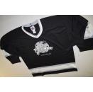 Planet Hollywood Trikot Jersey Camiseta Maillot Las Vegas...