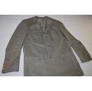 BOSS Jacket Sakko Blazer Mars Schurwolle Kaschmir Loro...