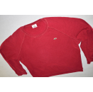 Lacoste Pullover Pullover Sweatshirt Sweater Vintage...