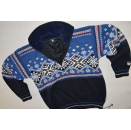 F.LLI Campagnolo Strick Pullover Winter Sweater...