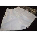 Adidas Shorts Short Hose Pant Hot Pant Vintage 80s 80er...