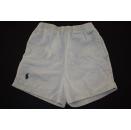 2x Polo Ralph Lauren Short Shorts kurze Hose Cargo Chino...