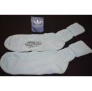 Adidas Socken Socks Sox Plüsch Sport Vintage West...