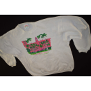 Hawaii Royal Hotel Pullover Sweat Shirt Sweater Jumper...