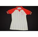 Perola TSG Trikot Jersey Camiseta Maillot Vintage...