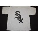 Chicago White Sox Oakland Athletics Shirt Vintage...