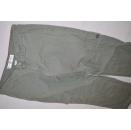 Tommy Hilfiger Jeans Cargo Pant Olive Milttary Vintage...