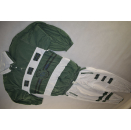 Trainings Anzug Track Suit Vintage Pump Hose 90er  90s...