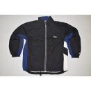 Fila Trainings Jacke Sport Jacket Track Top Jumper...