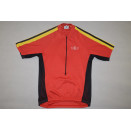 Cannondale Rad Trikot Jersey Maillot Camiseta Maglia...