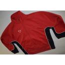 NIKE Trainings Jacke Windbreaker Sport Jacket Track Top...