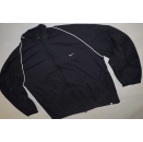 NIKE Trainings Jacke Windbreaker Sport Jacket Track Top...