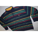 Paul & Shark Yachting Pullover Sweater Sweatshirt Stripes...