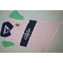 Polo Ralph Lauren Kleid Dress RLC 1967 Club Rosa Pink...
