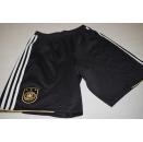 Adidas Deutschland DFB Short Shorts kurze Hose Pant Sport...