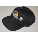 Jurassic Park Cap Snapback Mütze Hat Vintage 1992...