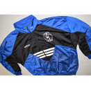 Adidas Trainings Jacke Sport Jacket Track Top Shell...