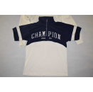 Champion Pullover T-Shirt Sweater Sweat Kapuze Hoodie...