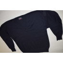 Paul & Shark Yachting Pullover Wool Pulli Sweater...