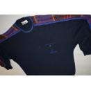 Carlo Colucci Pullover Sweatshirt Strick Sweater Vintage...