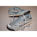 Adidas Yeti Sneaker Trainers Sport Schuhe Trainers...