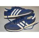 Adidas Nevada Sneaker Trainers Schuhe True Vintage...