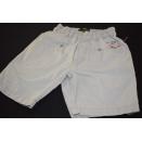 Timberland Shorts Short kurze Hose Sport Track Pant...
