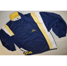 Adidas Trainings Jacke Sport Jacket Track Top Vintage...