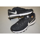 Nike Air Max Training Racer Sneaker Trainers Schuhe Shoe...