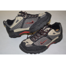 Nike Air ACG Sneaker Trainers Schuhe  Outdoor Runners All...