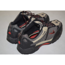 Nike Air ACG Sneaker Trainers Schuhe  Outdoor Runners All Track Trail 2005 44.5 10.5