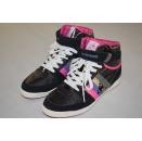 Le Coq Sportif Sneaker Trainers Schuhe Shoe Lila WMS...