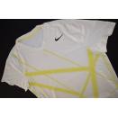 Nike Rafa Court Top T-Shirt Trikot Jersey Camiseta Shirt...