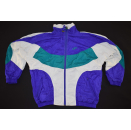Pro Touch Trainings Jacke Sport Jacket Track Top Vintage...