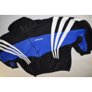 Adidas Trainings Jacke Sport Jacket Track Top 90er...
