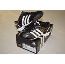 Adidas Telestar 2 TRX Fussball Schuhe Soccer Shoes Cleats...