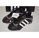Adidas Torra 3 Fussball Schuhe Soccer Shoes Cleats 2008...